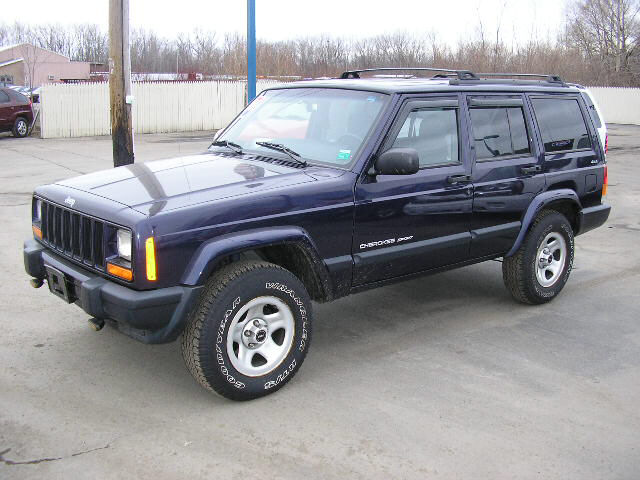 1999 jeep cherokee sport parts after market jeep grand cherokee parts 2005 jeep cherokee parts