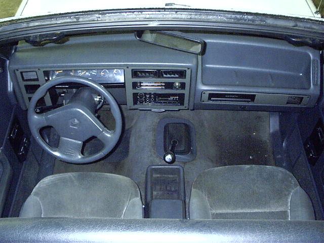 on Dodge Truck Bucket Seats